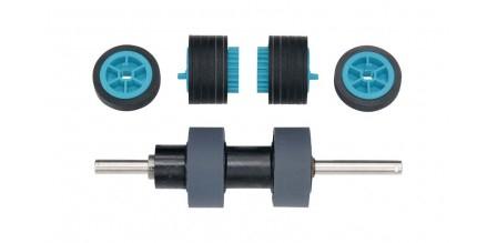 Panasonic roller Kit de schimb kv-ss033 0
