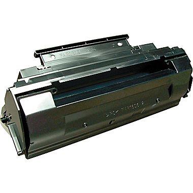 Panasonic ug3350 toner compatibil 0
