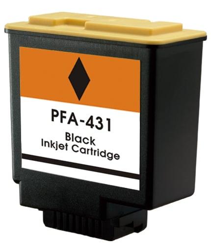 Philips pfa431 cartuş cerneală compatibil 0