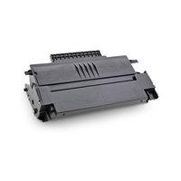 Philips pfa822 cartuş compatibil [0]