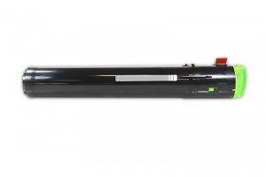 Ricoh 2030/2050 / 841196 (bk) toner compatibil 0