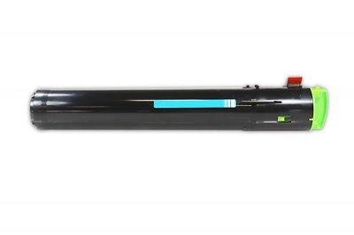Ricoh 2030/2050 / 841197 (c) toner compatibil 0