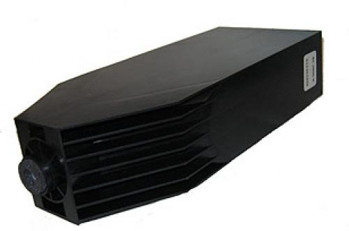 Ricoh 205 (bk) toner compatibil 0