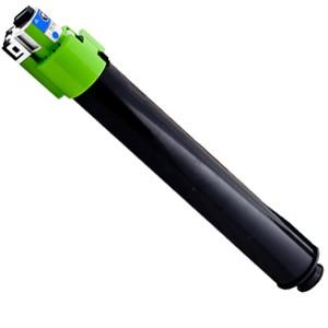 Ricoh 2500 / 884949 (c) toner compatibil 0