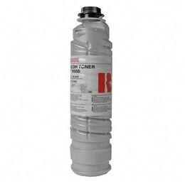 Ricoh 260 (bk) toner compatibil 0