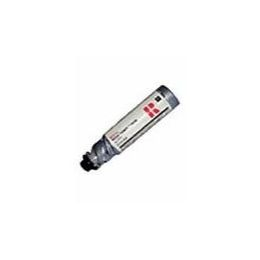 Ricoh 260 (m) toner compatibil 0