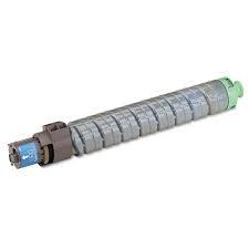 Ricoh 820024 (c) toner compatibil 0