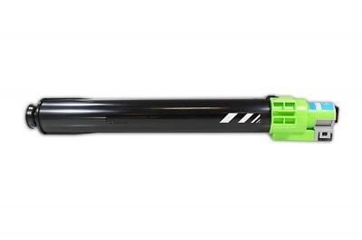 Ricoh 841127 (c) toner compatibil 0