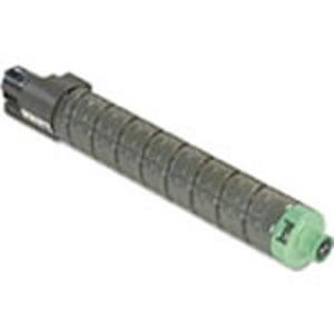 Ricoh 841160 (bk) toner compatibil [0]