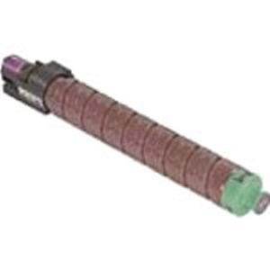 Ricoh 841162 (m) toner compatibil 0