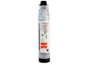 Ricoh afi 1015/1018 type 1220 toner compatibil 0