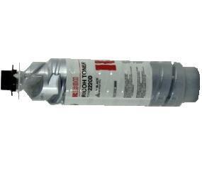 Ricoh afi 1022/1027 type 2220 toner compatibil 0