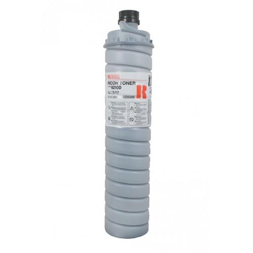 Ricoh afi 1060/1075 type 6210 toner compatibil 0