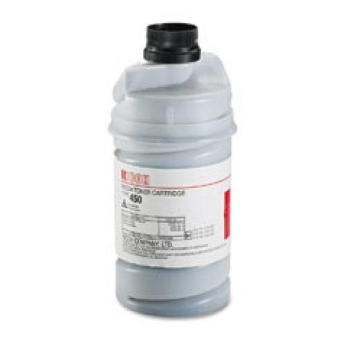 Ricoh afi 4022/4027 type 450 toner compatibil 0