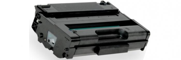 Ricoh Aficio sp3400 toner compatibil 0