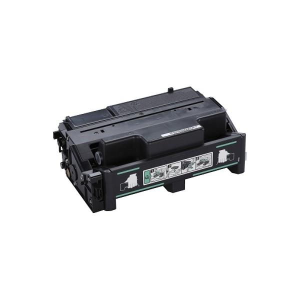 Ricoh Aficio sp4100 toner compatibil 0