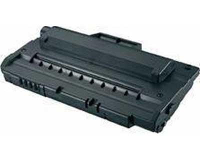 Ricoh bp20 / 23604 (bk) toner compatibil 0