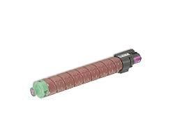 Ricoh c811 / n4490 (m) toner compatibil 0