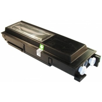 Ricoh m2 (bk) toner compatibil 0