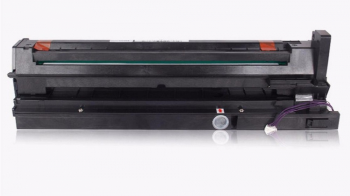 Ricoh mp2014 (bk) toner compatibil 0