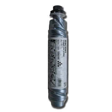 Ricoh mp2500e (bk) toner compatibil 0