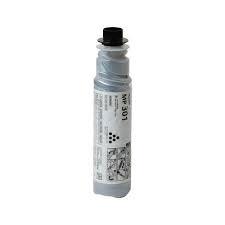 Ricoh mp301 (bk) toner compatibil 0