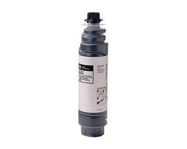 Ricoh mp3352 (bk) toner compatibil 0