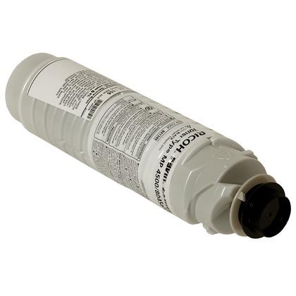 Ricoh mp3500 / mp4500 (bk) toner compatibil 0
