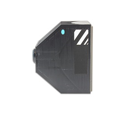 Ricoh r2 (bk) toner compatibil 0