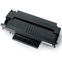 Ricoh sp1000a toner compatibil 0
