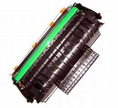 Ricoh sp1100 / 406572 toner compatibil 0