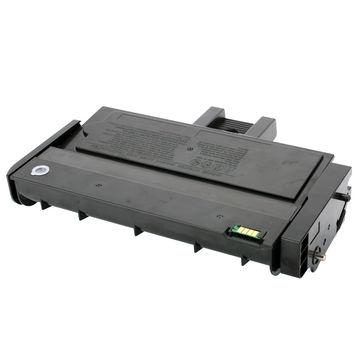Ricoh sp201 / 407254 (bk) toner compatibil 0