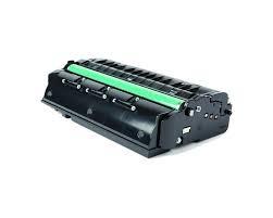 Ricoh SP311 (bk) toner compatibil 0