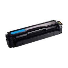 Samsung clp-415 / clt-c504s toner compatibil [0]