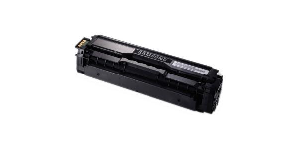 Samsung clp-415 / clt-k504s toner compatibil 0