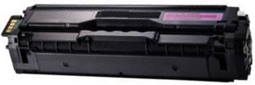 Samsung clp-415 / clt-m504s toner compatibil 0