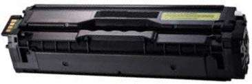 Samsung clp-415 / clt-y504s toner compatibil 0