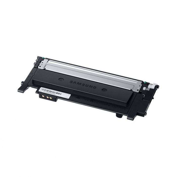 Samsung clp-430 / clt-m404s (m) toner compatibil 0