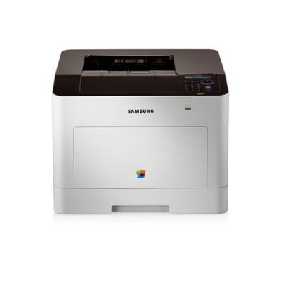 Samsung clp-680nd/see 0