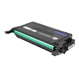 Samsung clp-770 / clt-6092l (bk) toner compatibil [0]