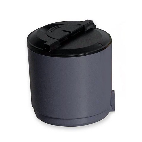 Samsung clp-k300a / clp-300 ( bk ) toner compatibil 0