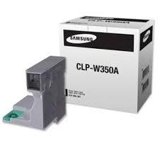 Samsung CLP-W350A Toner Waste Unit Original 0