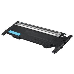 Samsung clt-409s (c) / clp-310 toner compatibil 0