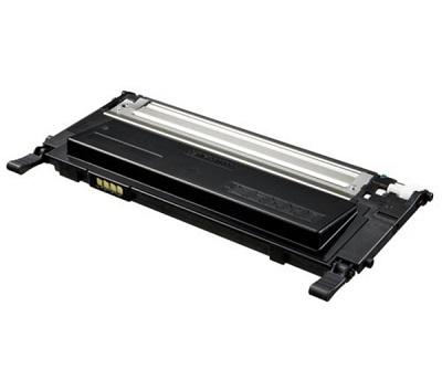 Samsung clt-409s (k) / clp-310 toner compatibil 0