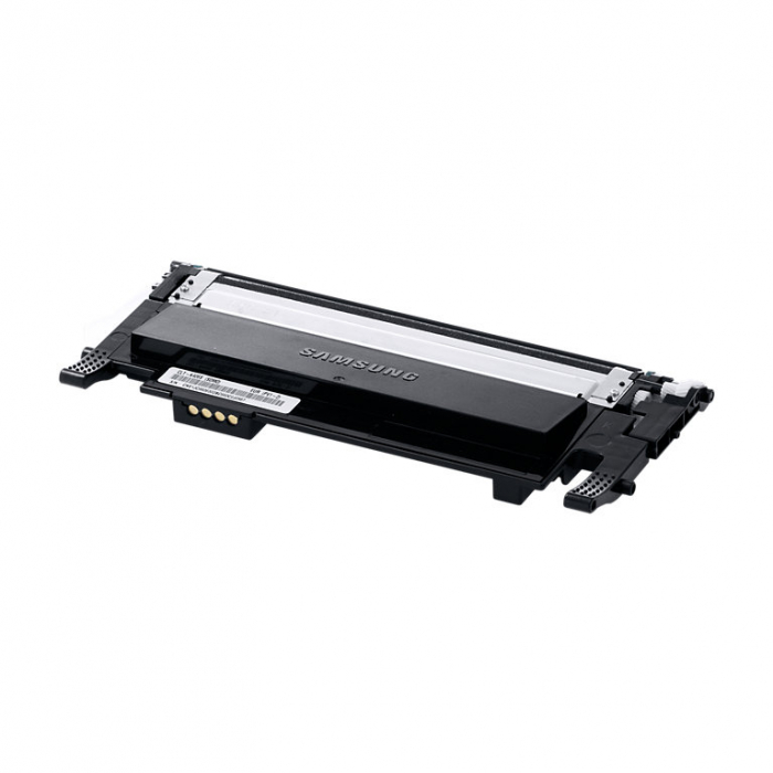 Samsung clt-k405s (bk) toner compatibil 0
