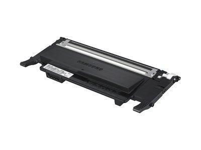 Samsung clt-k407s / clp-320/325 toner compatibil 0