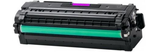 Samsung clt-m505l (m) toner compatibil 0