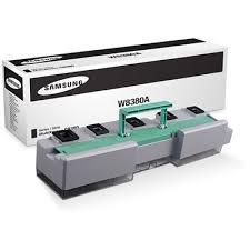 Samsung CLX-W8380A Toner Waste Unit Original 0