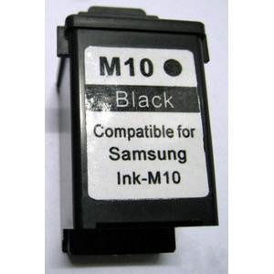 Samsung m10 toner compatibil 0