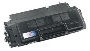 Samsung ml-1450 toner compatibil 0